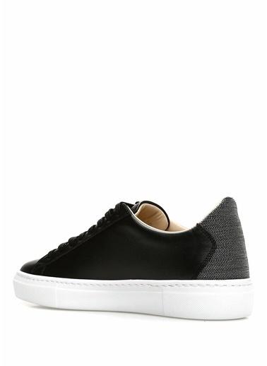 Fabiana Filippi Sneakers Siyah